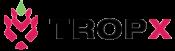TropX – dodavatel zdravotnického materiálu